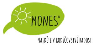 MONES